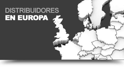Distribuidores-europa
