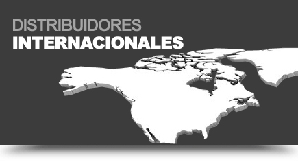 Distribuidores-internacionales
