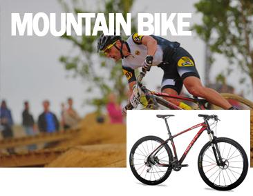 bicicletas-de-montana