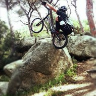 Monty_bike_trial