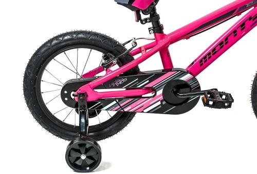 Bicicleta para niños 103 | Estabiciclo