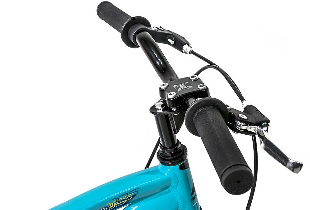 Bicicleta para niños 105 | Manillar
