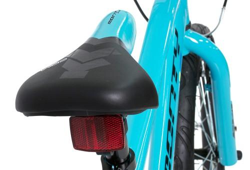 Bicicleta para niños 105 | Sillín