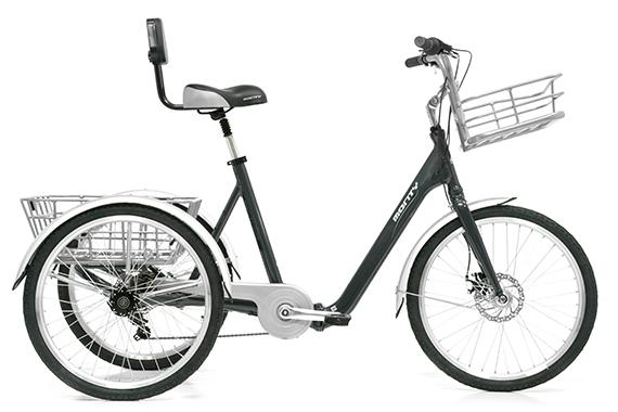 609_triciclo_destacada