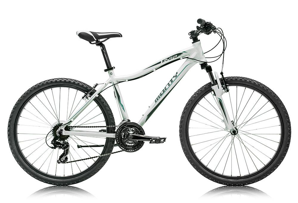 bicicleta-montaña-KY12-blanco