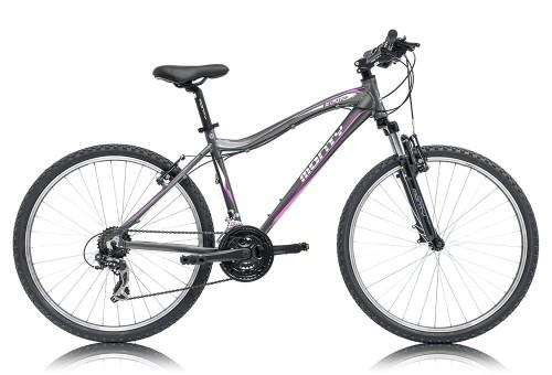 bicicleta-montaña-KY12-gris
