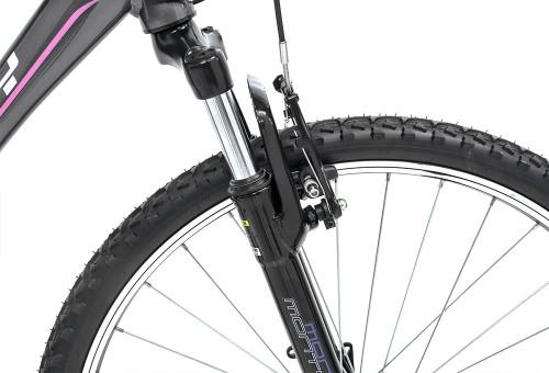 bicicleta-montaña-KY12-horquilla