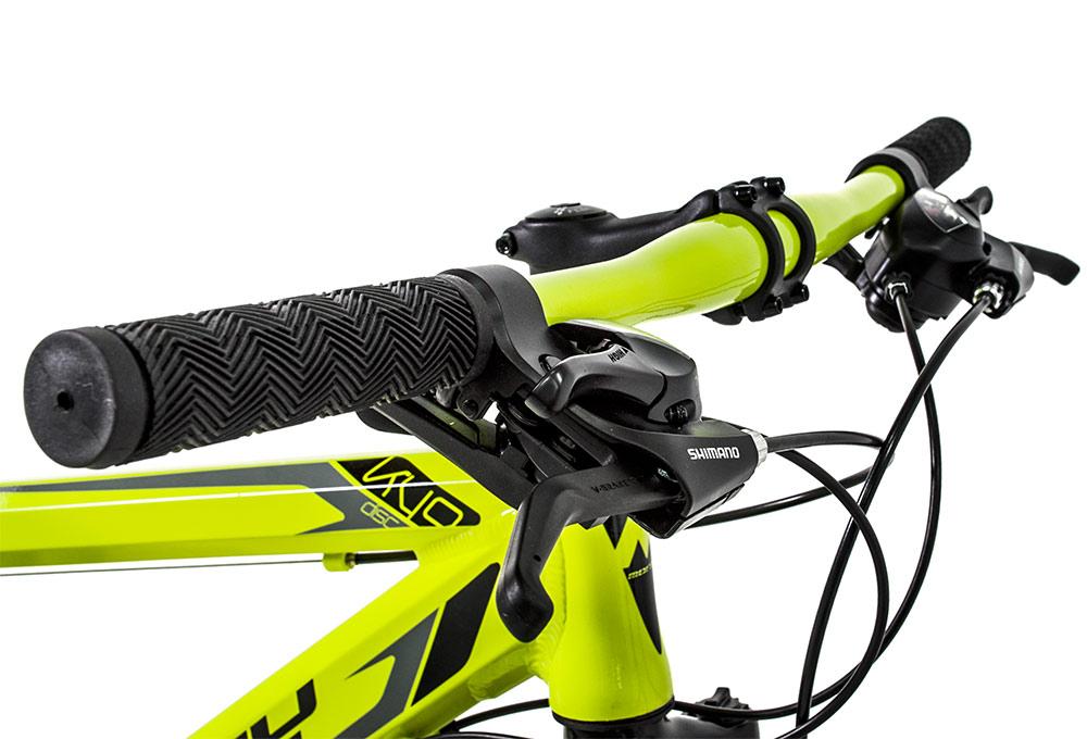 Bicicleta de montaña para niños KY9   Manillar