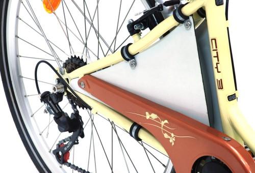 bicicleta-alquiler-city3-cambio-monty