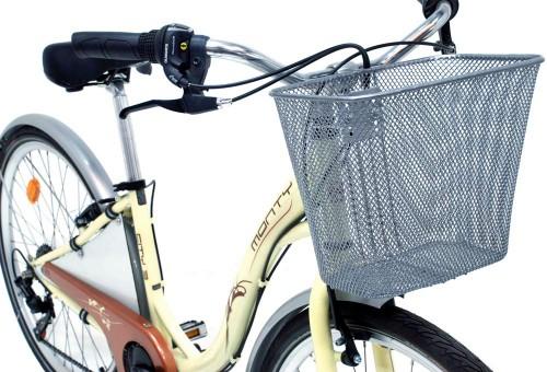 bicicleta-alquiler-city3-cesta-monty