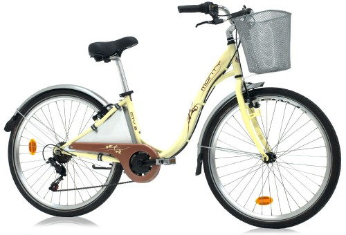 bicicleta-alquiler-city3-monty