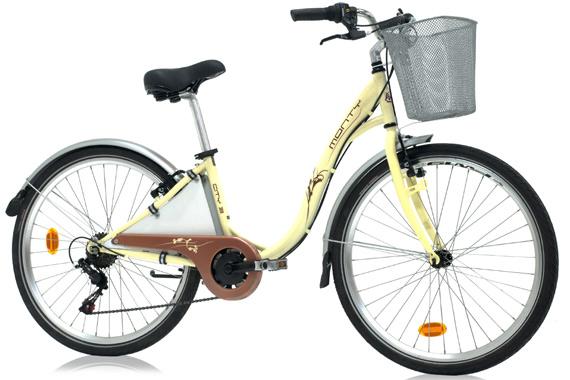 bicicleta-alquiler-city3-monty-miniatura
