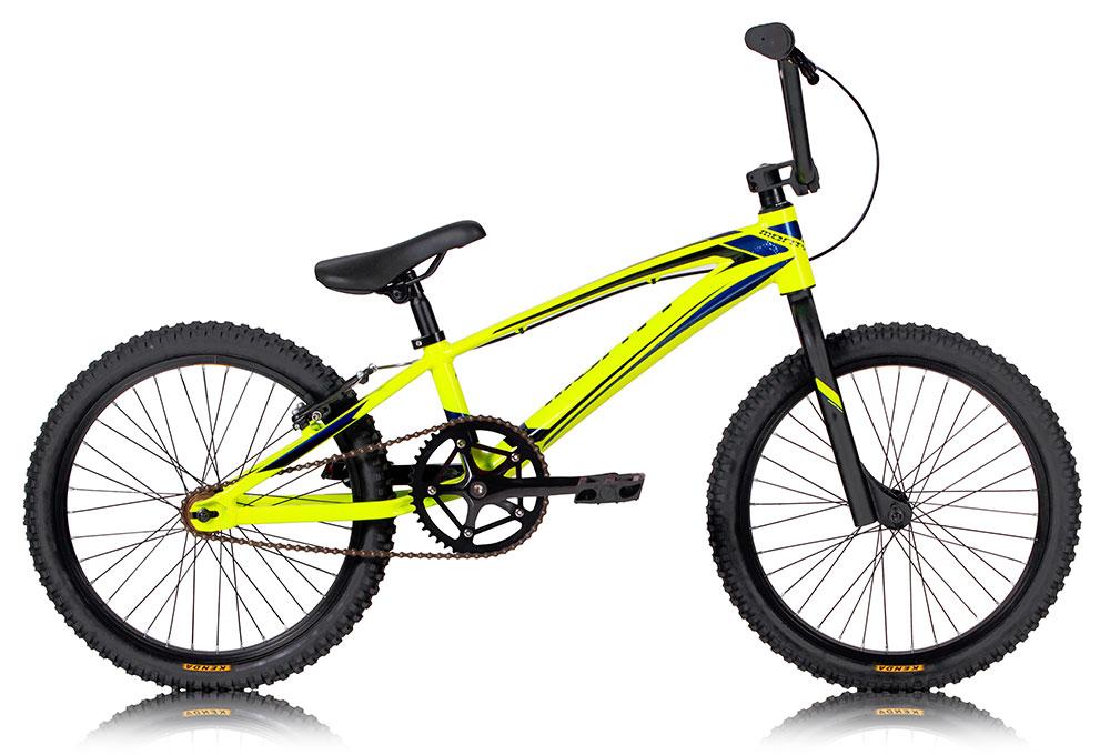 bicicleta-bmx-139-amarillo-monty