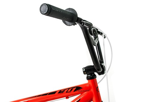 Bicicleta BMX 139 | Manillar