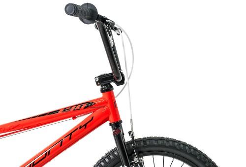 Bicicleta BMX 139