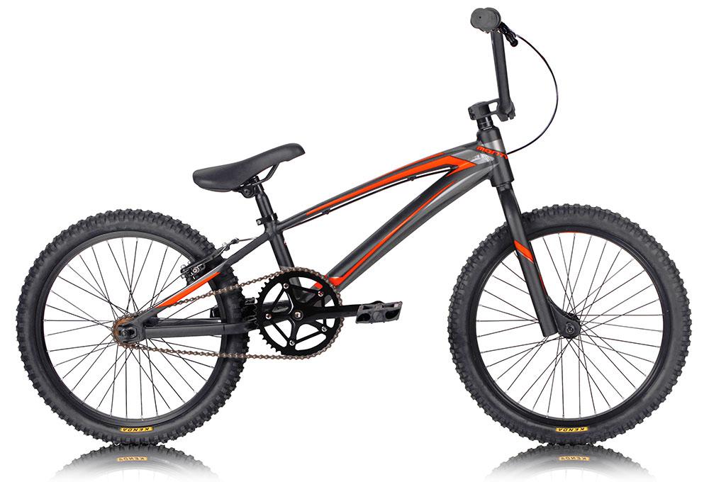 bicicleta-bmx-139-negra-monty