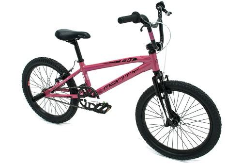 bicicleta-bmx-139-rosa-monty-2