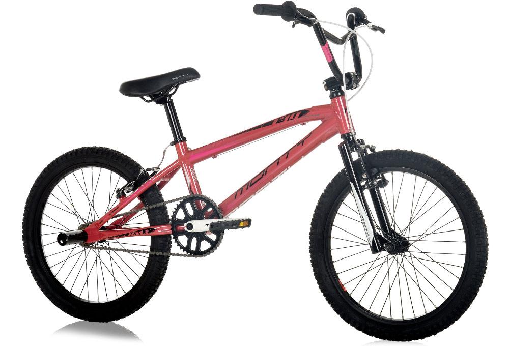 bicicleta-bmx-139-rosa-monty