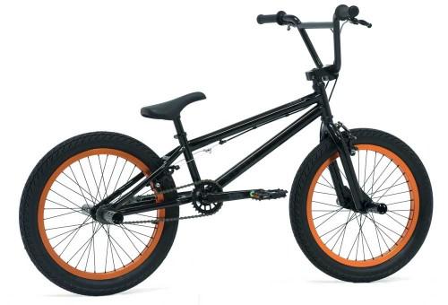 bicicleta-bmx-monty-301-3