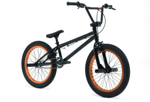 bicicleta-bmx-monty-301-4