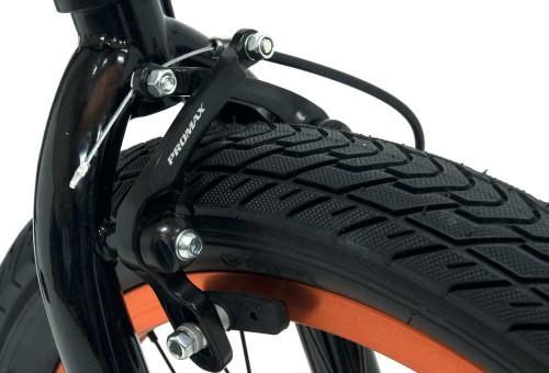 bicicleta-bmx-monty-301-freno-delantero