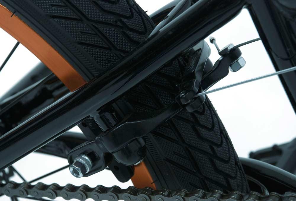 bicicleta-bmx-monty-301-freno-trasero