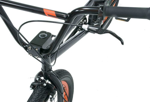 bicicleta-bmx-monty-301-manillar