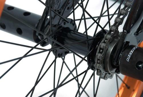 bicicleta-bmx-monty-301-pinon