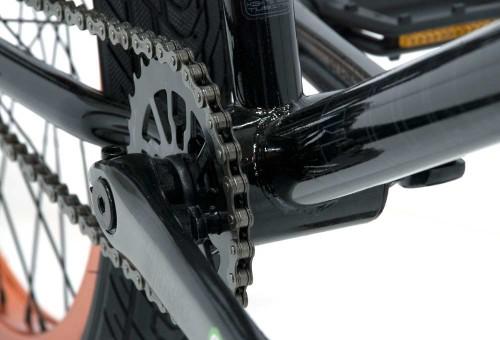 bicicleta-bmx-monty-301-plato