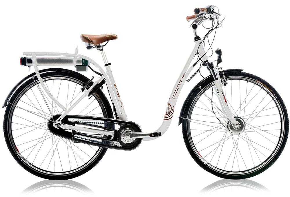 bicicleta-electrica-e49-monty