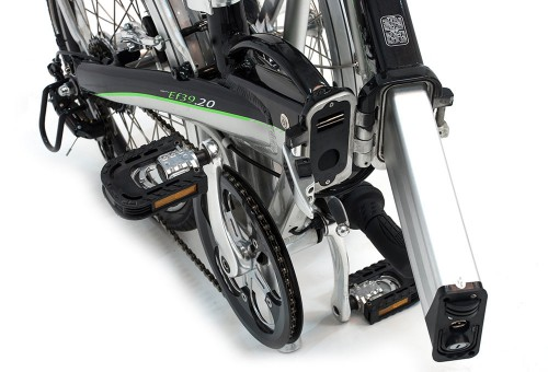 bicicleta-electrica-plegable-ef39-bateria