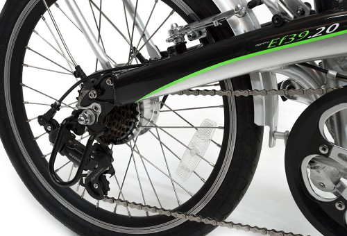 bicicleta-electrica-plegable-ef39-cambio-monty