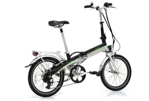 bicicleta-electrica-plegable-ef39-monty-2