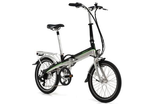 bicicleta-electrica-plegable-ef39-monty-3