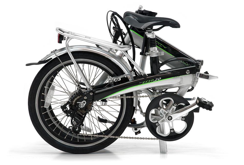 bicicleta-electrica-plegable-ef39-plegada-monty