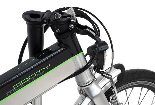 bicicleta-electrica-plegable-ef39-plegado-manillar