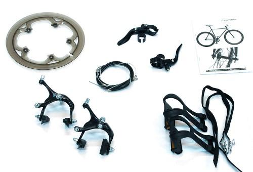 bicicleta-fixie-gris-accesorios-monty