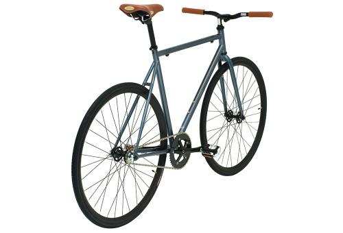 bicicleta-fixie-gris-monty-2