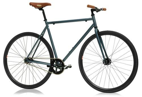 bicicleta-fixie-gris-monty