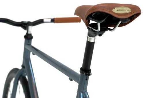 bicicleta-fixie-gris-sillin-monty