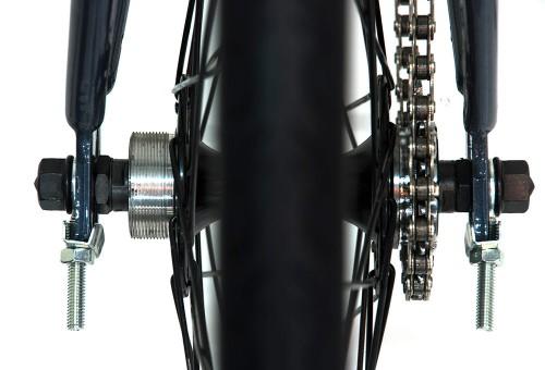 bicicleta-fixie-gris-tensores-monty
