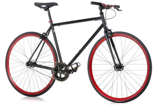 bicicleta-fixie-roja-monty