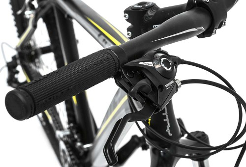 bicicleta-montana-KY17-freno-web
