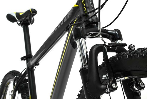 bicicleta-montana-KY17-horquilla-web