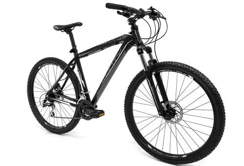 bicicleta-montana-KY27-general-diagonal