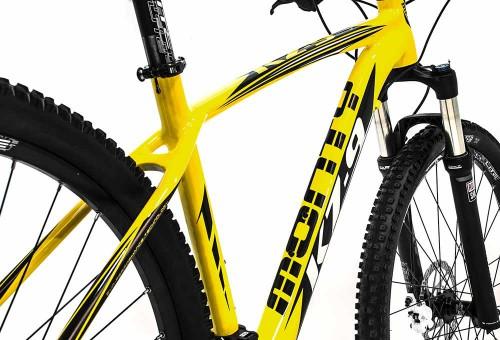 bicicleta-montana-KZ9-cuadro2