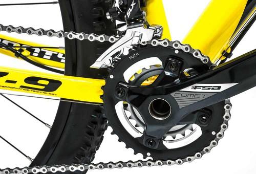 bicicleta-montana-KZ9-plato