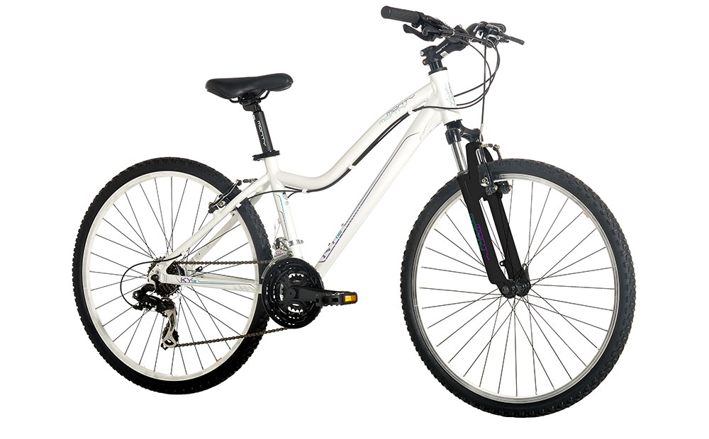 bicicleta-montana-chica-ky12-blanca-2014-monty