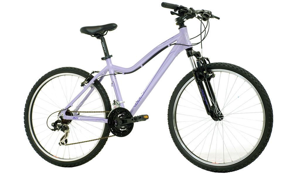 bicicleta-montana-chica-ky12-lila-monty