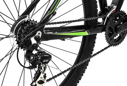 bicicleta-montana-ky19-cambio-web